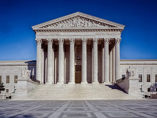 Supreme Court's Decision to Uphold DACA A Relief for US Businesses