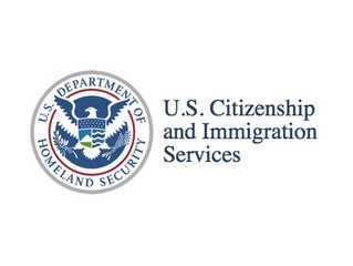 Employers May Have More Certainty as USCIS Resumes Premium Processing for H-1B, TN, L Petitions as w