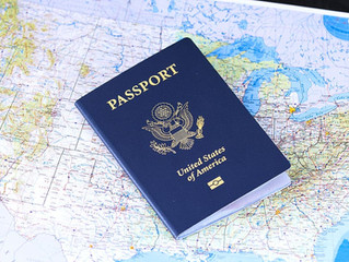TN Renewals and Expiring Passports