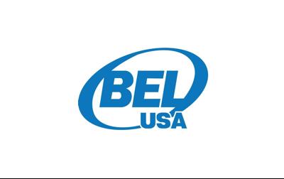 Bel USA Logo