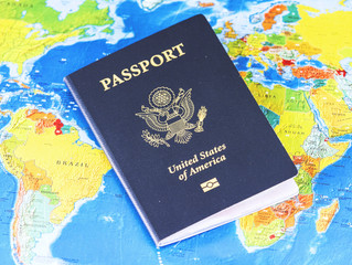 Passport Validity Dates May Cut Short Employment Eligibility