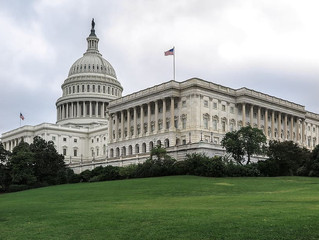 U.S. Businesses Need Congress to Restore Section 245(i) of the Immigration and Nationality Act: a Si