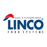 Linco.png