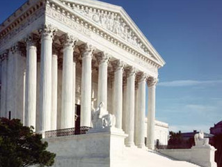 Will the Supreme Court Re-Hear the Case Involving Legal Work Permits for 4.5 Million Workers?