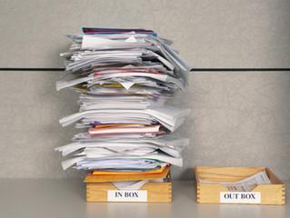 What Employers Need to Know about I-9 Compliance and USCIS Work Permit Issuance Delays