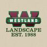 Westland Landscape.png