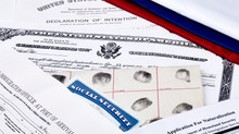 Which I-9 Documents Need to Be Reverified?
