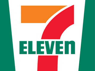 7-Eleven Owner Sentenced to 4 Years in Jail & Forfeited Millions of Dollars to U.S. Government
