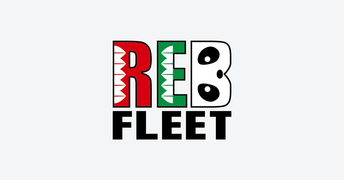 REBFLEET税理士事務所 新大阪(大阪市淀川区)で税務調査対策、財務戦略、経営戦略のご相談ならお任せくだ...