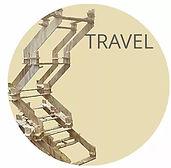 TRAVEL.2.JPG