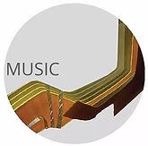 music.2.JPG