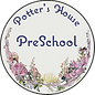 Potters House Pre School | Forest School Nursery