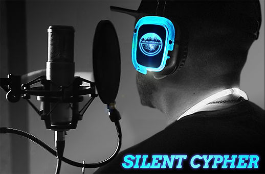 cypher-00.jpg
