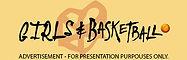 Banner-SMALLGirlsAndBasketball.jpg
