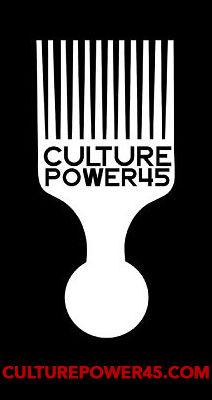 SideBanner_culturepower45.jpg