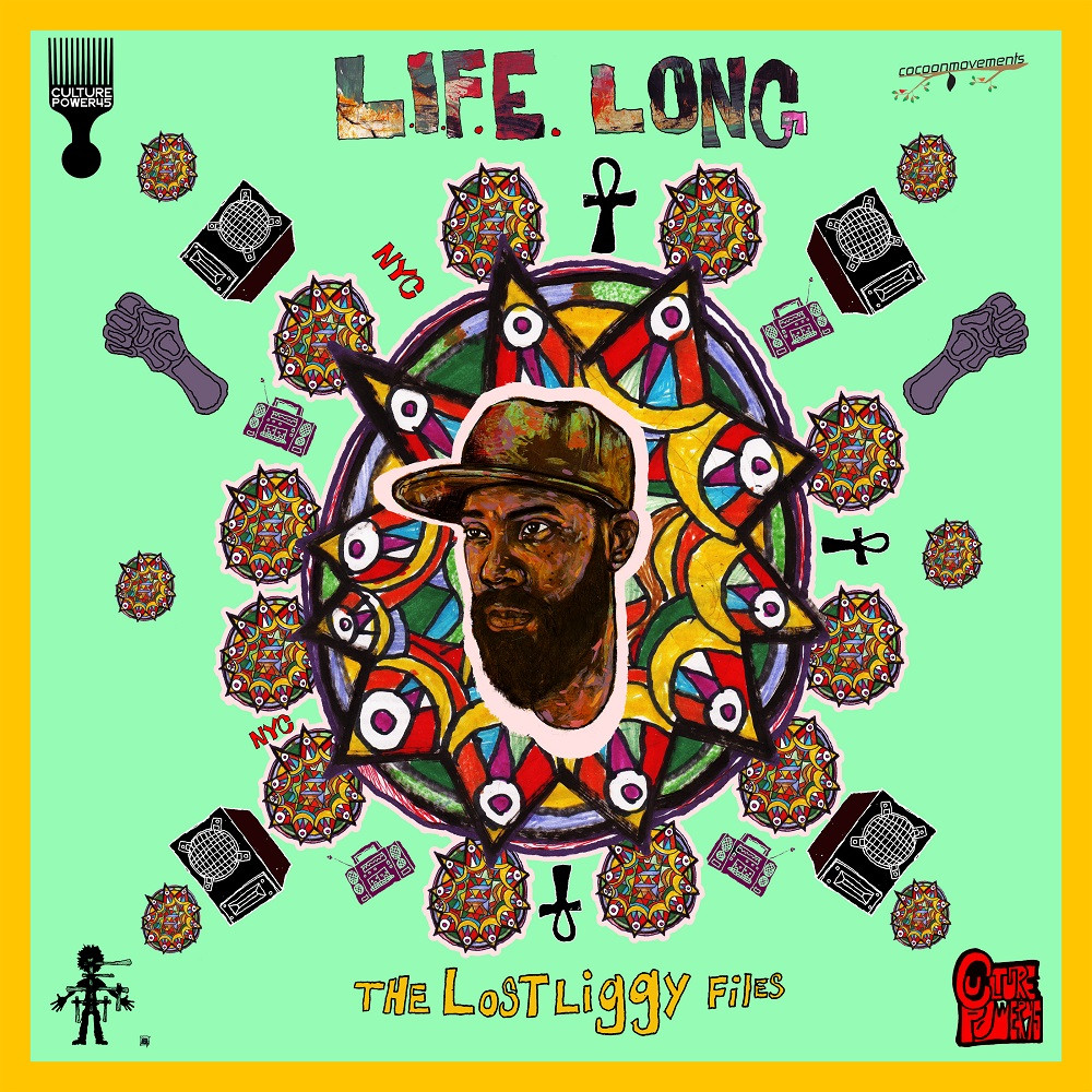 https://culturepower45.bandcamp.com/album/lost-liggy-files