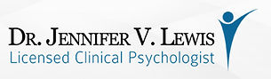 Dr Jennifer Lewis Logo.jpg