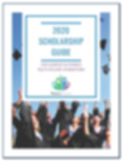 Scholarship guide cover.JPG