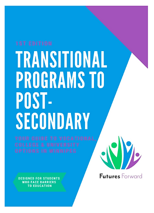 Transitional Programs cover.PNG