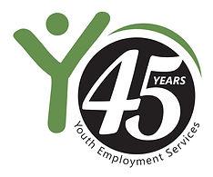 y45-logo.jpg