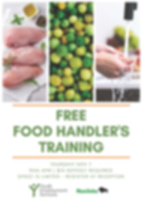 Food Handler's Training Poster Nov 7.jpg