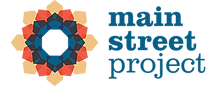 main-street-project-logo.png