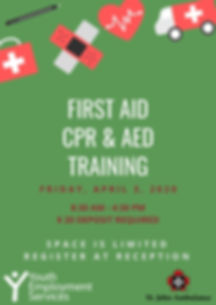 First Aid Training.jpg