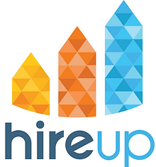 HIRE UP.PNG
