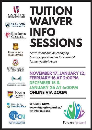 TW Info Sessions 2020 - 2021.png