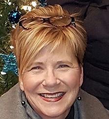 Channel Performance | Saskatoon, SK | Mary-Sue Muldoon