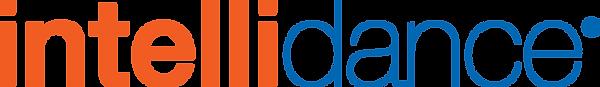 Logo-no-burst.png