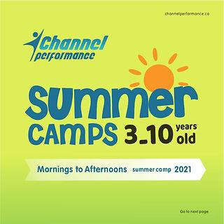 1-SUMMERCAMP.jpg
