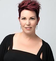 Channel Performance | Saskatoon, SK | Tammy Tropeau