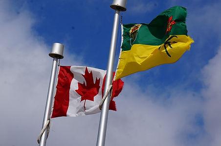 Canada_-_Sask_1.jpg