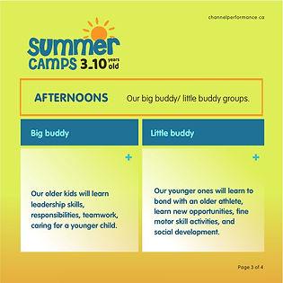 3-SUMMERCAMP.jpg