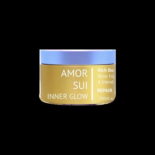 Inner Glow Body Cream