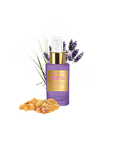 Amethyst Sleep Mist