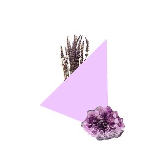 Amethyst-FAR-Scet-image-.png