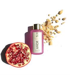Collagen oil with pom .jpg
