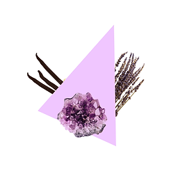 Amethyst-product-cover.png