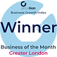 Winner-Icon-17A-Greater-London.png
