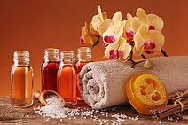 sandalwood esssential oils.jpg