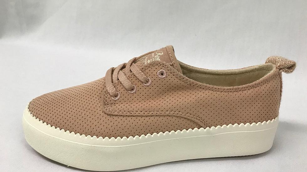 Roxy ladies shoe
