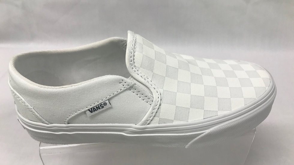 Vans Ladies shoe