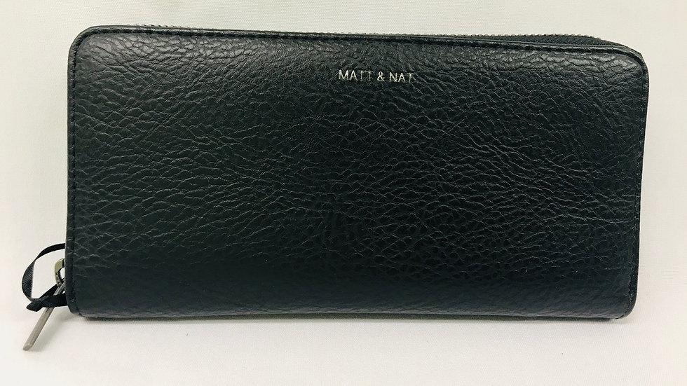 Matt and Nat wallet