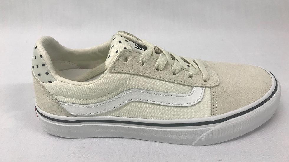 Vans Ladies shoe