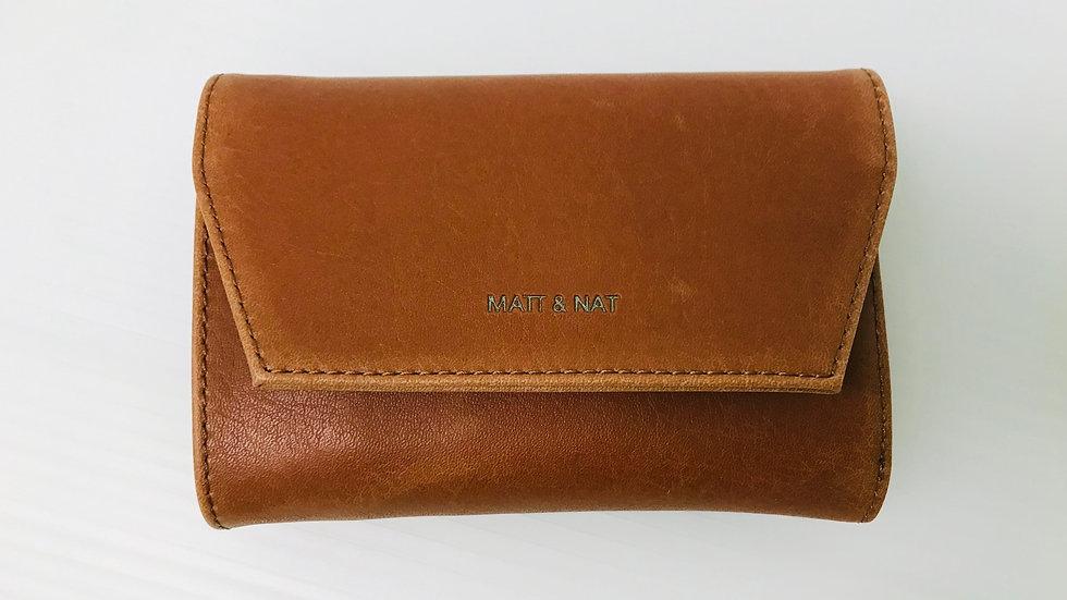 M&N Wallet