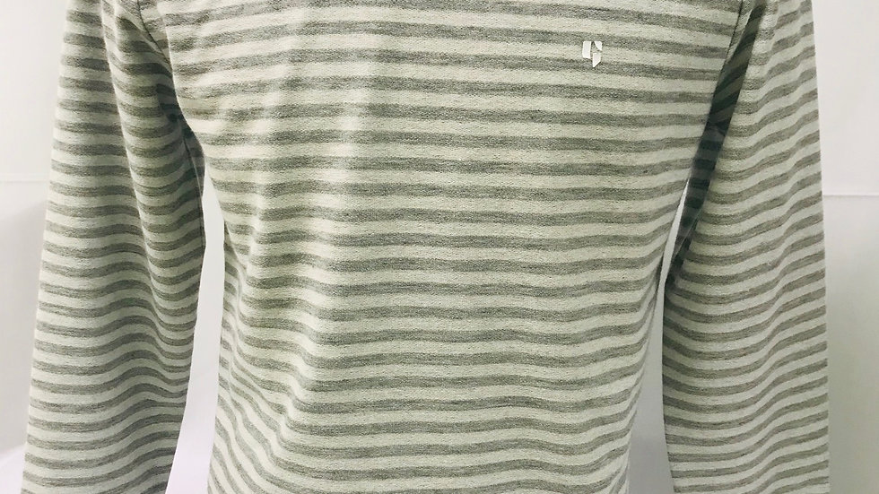 Garcia men's L/S shirt