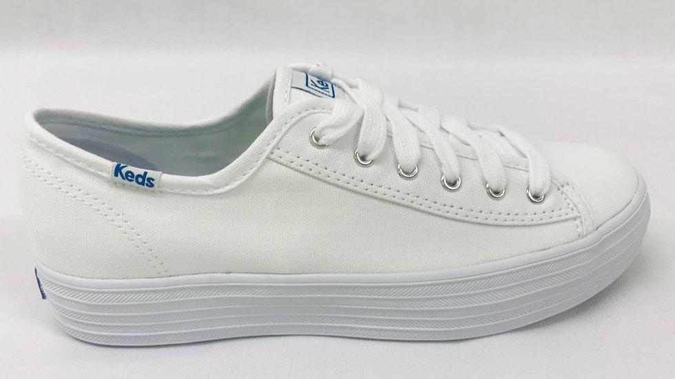 Keds ladies shoe