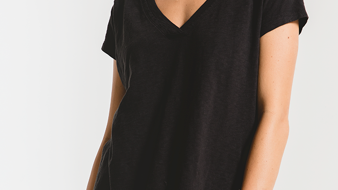 Z Supply T-shirt